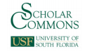 Scholar Commons University of South Florida