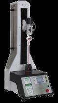 WIRETEST 2: Automatische Überprüfung Ihrer Kabel bei konstanter Geschwindigkeit